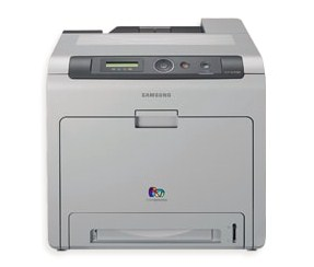 Samsung CLP-620 Driver Windows 7, 8, 10, Xp
