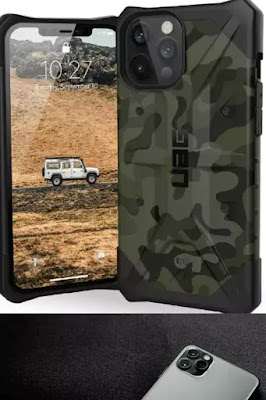 Top 13 iPhone 12 covers and cases in India-आईफोन 12 के बेस्ट कवर्स