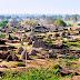 ДНК-анализи на останки от харапския Ракхигархи опровергават хипотезата за арийска инвазия в Индия