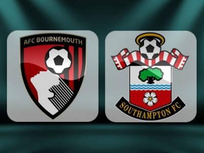 مشاهدة مباراة بورنموث وساوثهامبتون بث مباشر اليوم 20-9-2019 في الدوري الإنجليزي