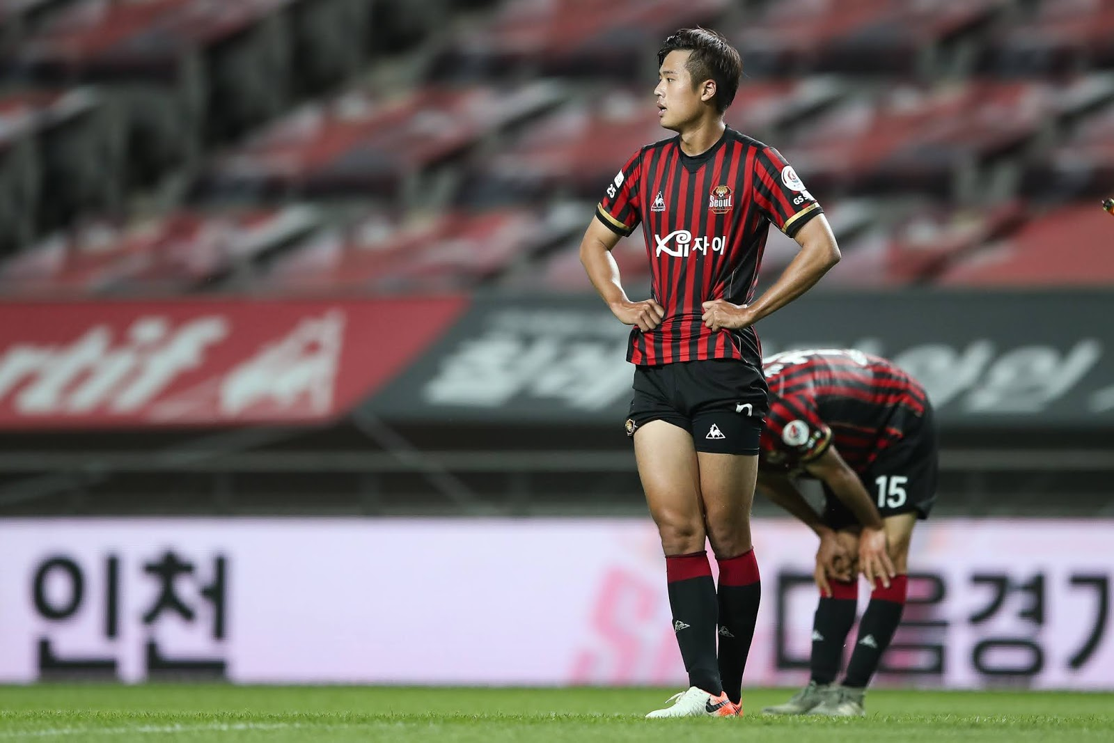 Gyeongin Derby Preview: FC Seoul vs Incheon United K League 1 Round 9