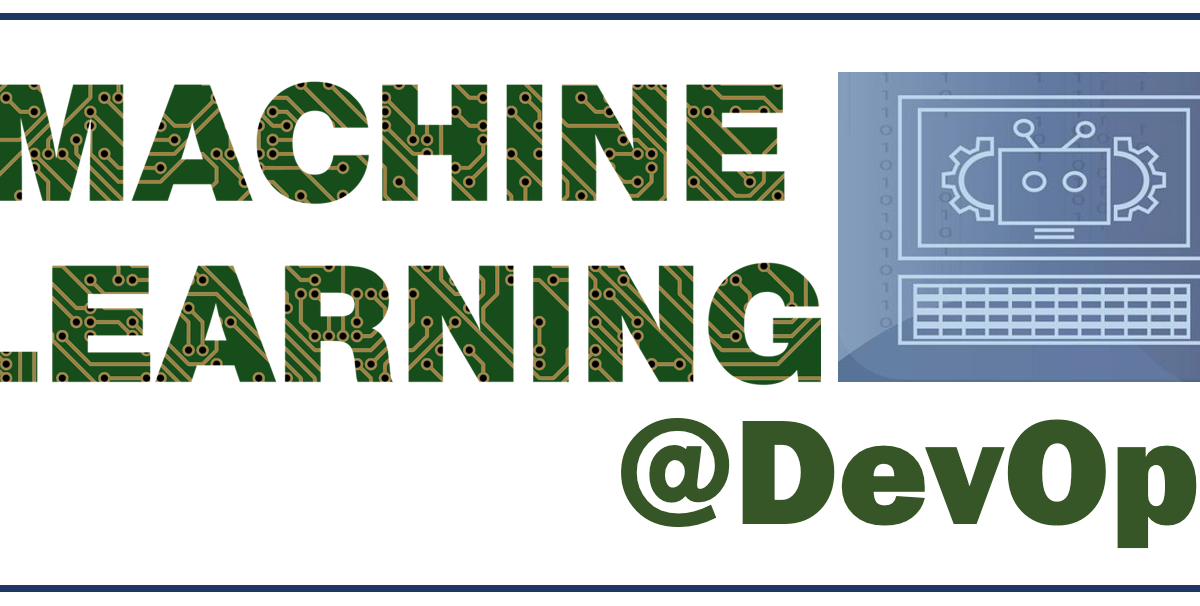 Peggy的實驗空間: 學習筆記|Machine learning DevOps的五個關鍵思考點