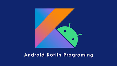 [Free Course]The Complete Android Kotlin Developer Course Site~ Google Driver 2020