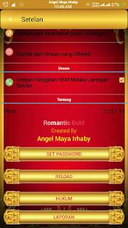 http://www.jibrilia.com/2016/06/bbm-romantic-gold-v213114-apk.html