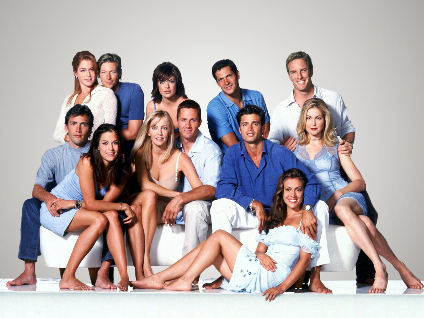 10 hottest tv series cast you have seen over the years viral
