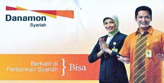 Manfaat Menggunakan Layanan Syariah Banking