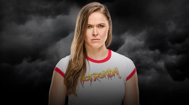 Ronda Rousey Free Hd Photos