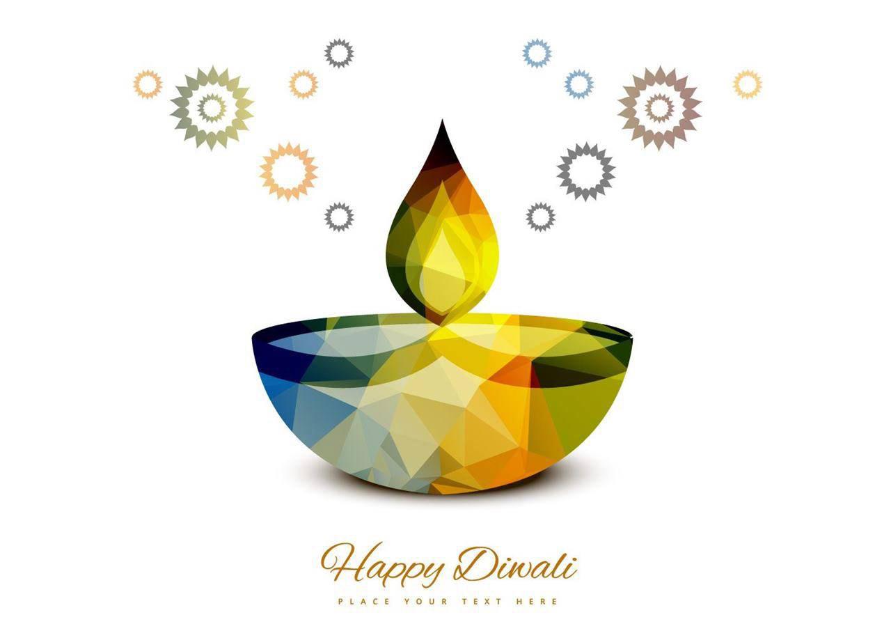 download diwali hd wallpapers 2016