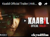 Streaming Film Kaabil (2017) Subtitle Indonesia Terbaru