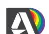 Autodesk Job Advertisement 2020 Freshers Hiring