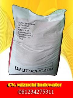 Deutschcarb premium carbon by germany