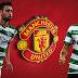 Manchester United Batal Boyong Bruno Fernandes