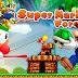 Super Mario 3 : Mario Forever : Game Petualangan Tukang Ledeng DiNegeri Jamur (PC)
