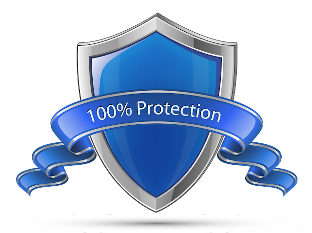 Best Antivirus Softwares - Do you even need them?