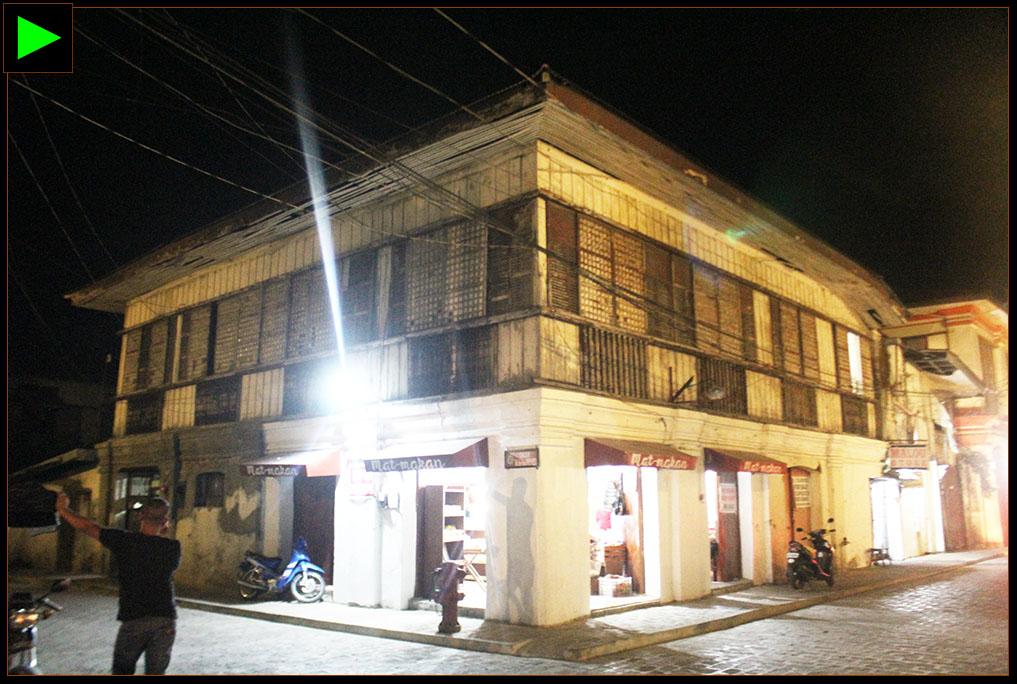 VIGAN CITY