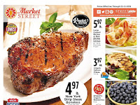 Market Street Weekly Sale Ad March 13 - March 19, 2019
