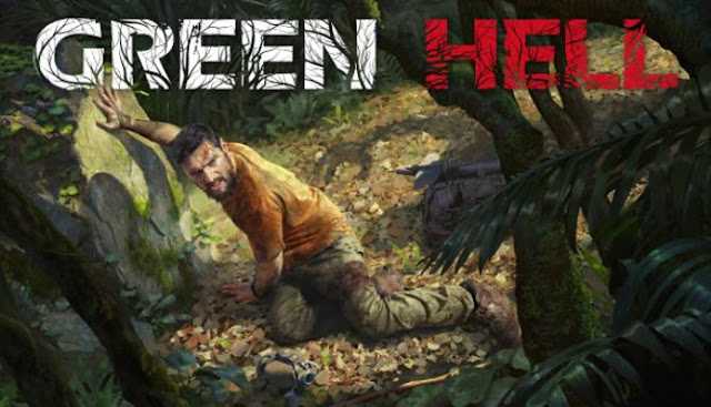 Green-Hell-Free-Download