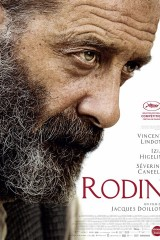 Rodin 2017 - Legendado