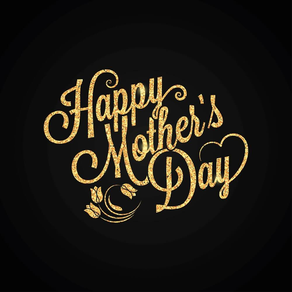 pictures of mothers day
