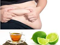 Hilangkan Obesitas dengan Resep Alami dari Bumbu Dapur dari Ir. W.P. Winarto