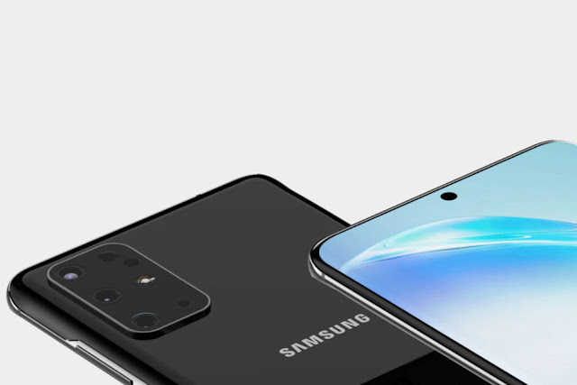 Samsung Galaxy s11 launch date in india Review