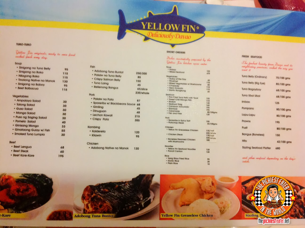 yellow.fin.seafood.restaurant.davao 3