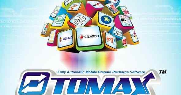 Market Pulsa, Ketahui Keunggulan Pengisian Pulsa dengan Server Pulsa Otomax