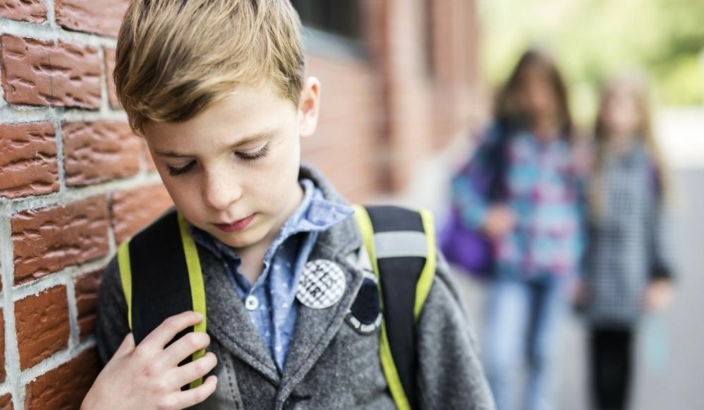 Tips Cara Mengatasi Masalah Anak Dengan Mudah & Praktis