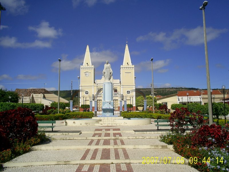 Jardim Ceará fonte: 1.bp.blogspot.com