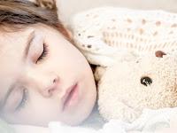 Sulit Tidur, Coba Download Aplikasi Pengantar Tidur Terbaik Ini!