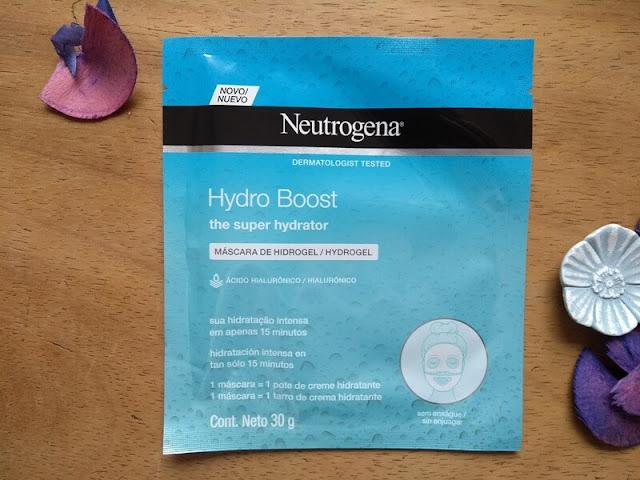resenha-mascara-hydro-boost-neutrogena