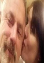 Doctor mata a su esposa