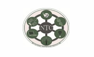 National Technology Council (NTC) Jobs 2021 in Pakistan
