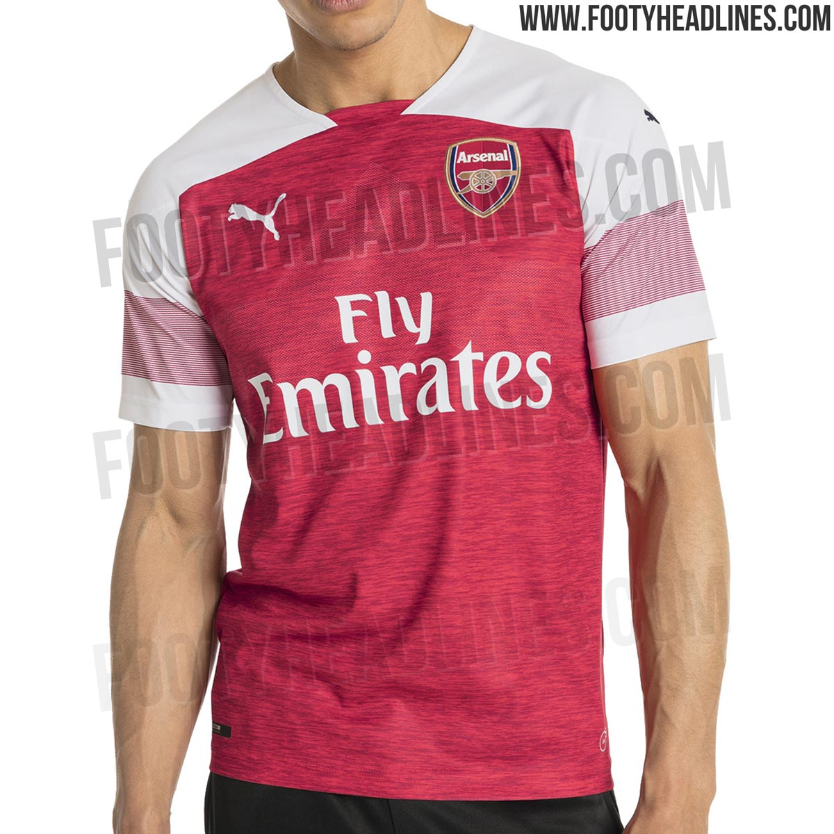 arsenal-18-19-home-kit-4.jpg