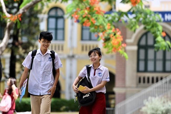 Dự đoán điểm chuẩn đại học năm 2019 đều tăng ở các khối