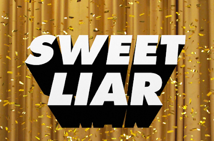 Ray Novacane - Sweet Liar | Musikvideo - SOTD