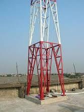 Tower SST Murah Terbaru