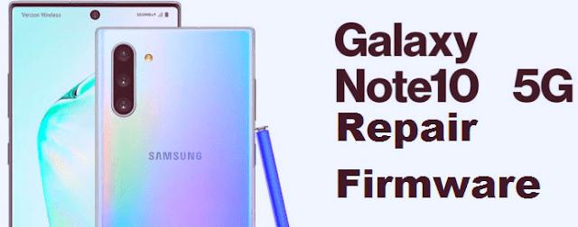 روم ،أربع، ملفات، لهاتف، سامسونغ ،Repair، Firmware، (rom، 4،Files)، Samsung، Note ،10 ،5G