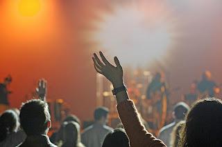 O Batismo no Espírito Santo é o que Nós Precisamos