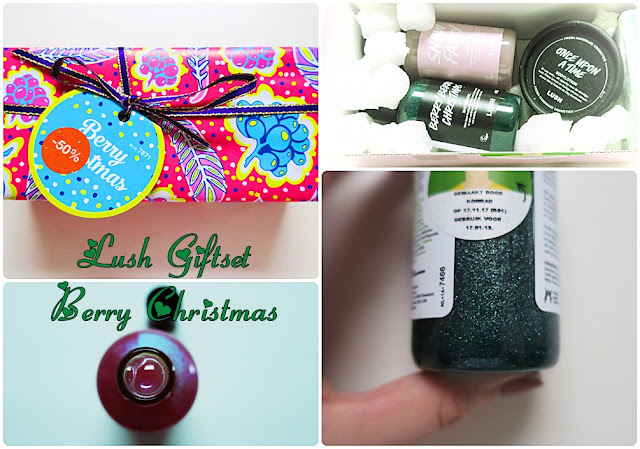 http://www.verodoesthis.be/2018/01/julie-lush-berry-christmas-giftset.html