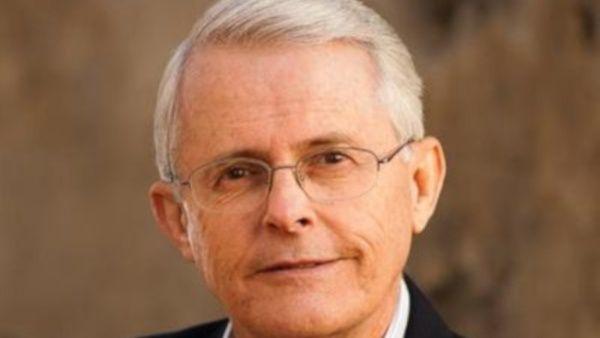 Senador pide que EEUU termine injerencia en Venezuela y Bolivia