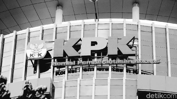 Guru Besar Antikorupsi Minta Penonaktifan 75 Pegawai KPK Dibatalkan