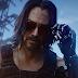 """""""Cyberpunk 2077"""" terá dublagem e legendas em português"""