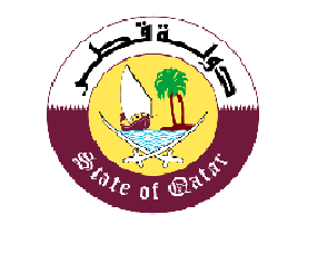 Machine Operator Latest Jobs in Qatar 2021