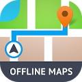 offline-maps-apk