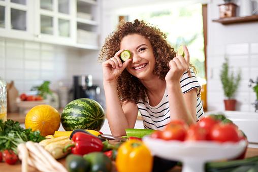 The Low Down On Diet Comparison