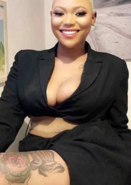"""""""I can't count the number of men I have slept with"""" – Queen Facardi reveals"""