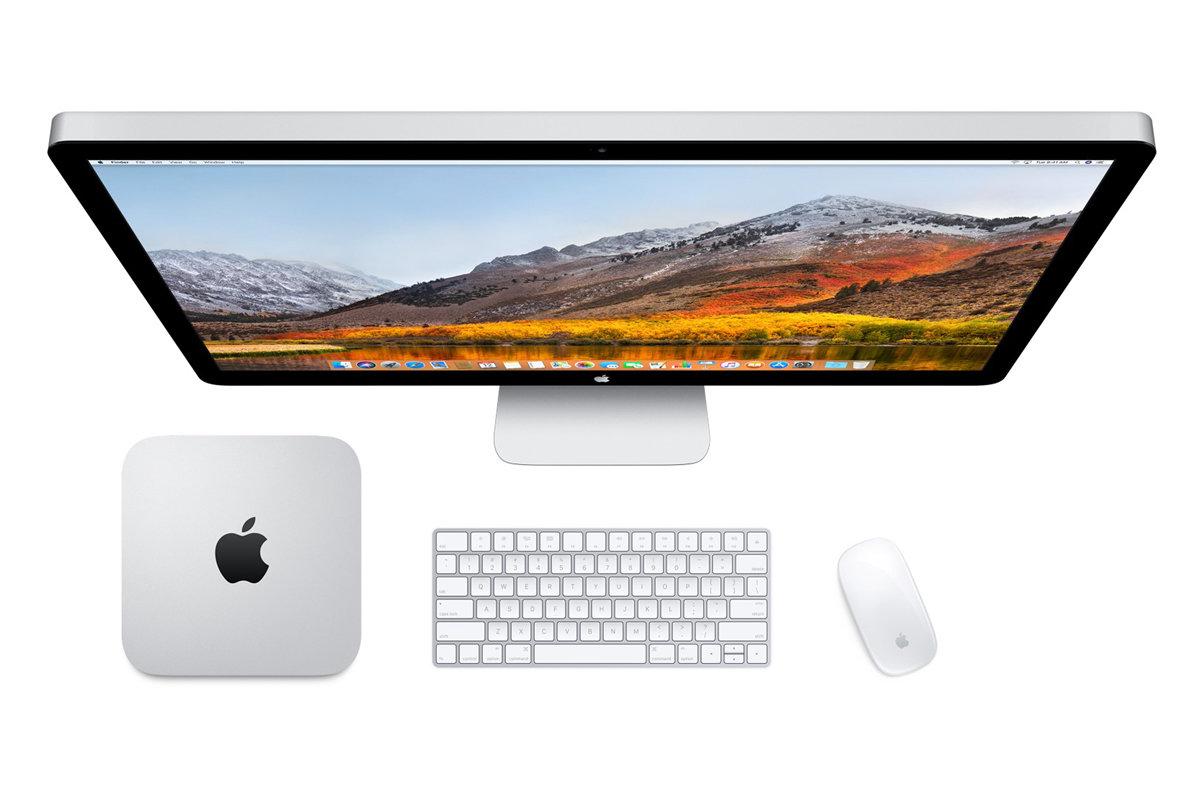 Download Xlminer For Mac