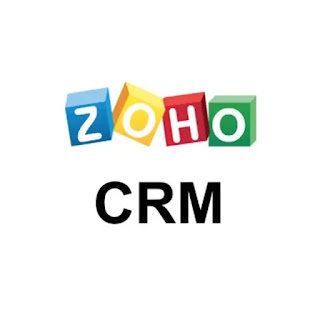 Best Free CRM for Small Business