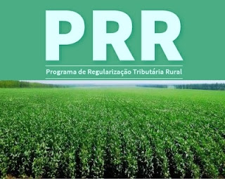 Produtores rurais devem aderir hoje (28) a Programa de Regularização Rural